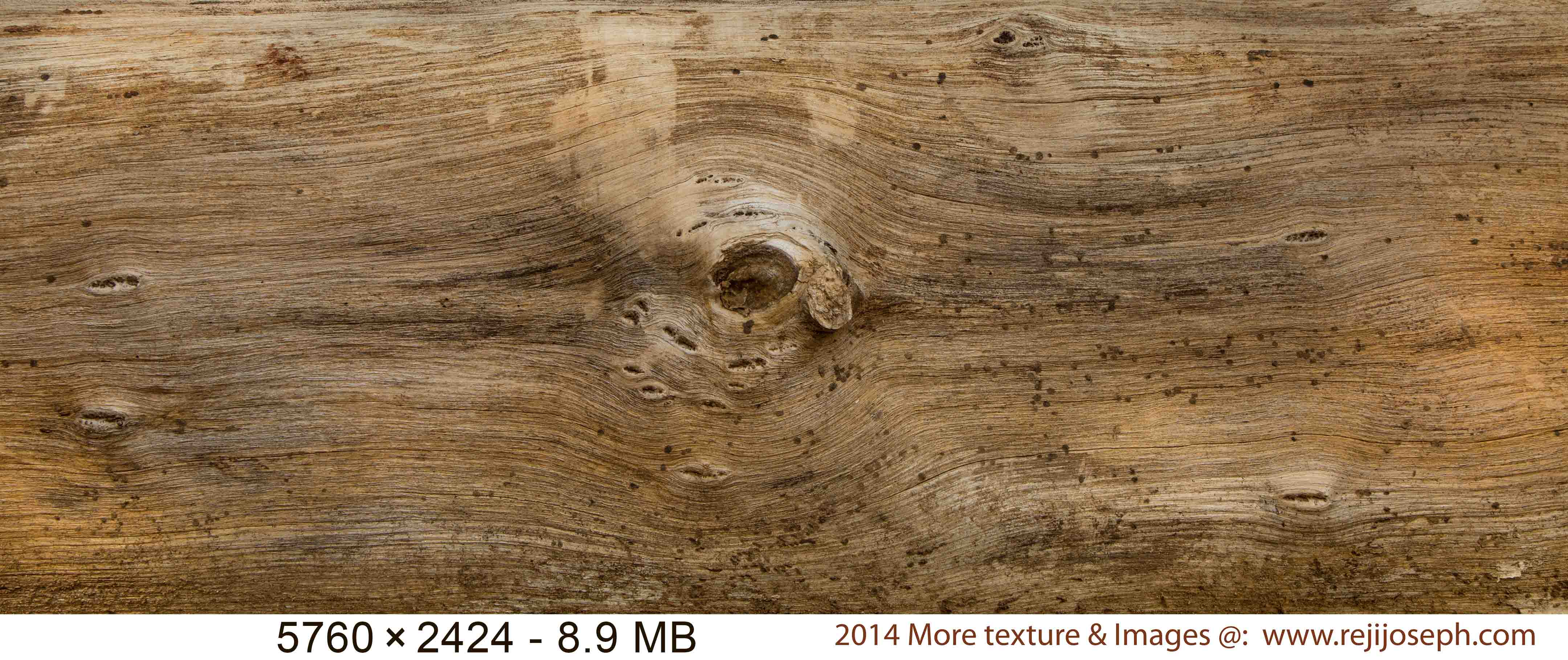 Old Wood texture 00002