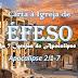 Carta à Igreja de Éfeso no Apocalipse