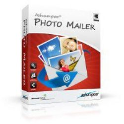 تحميل ASHAMPOO PHOTO MAILER