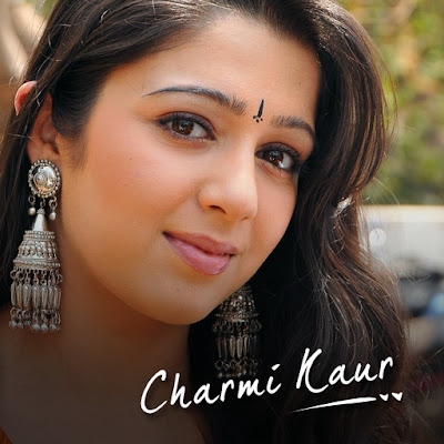 Charmi Kaur 3D live Wallpaper For Android Mobile Phone