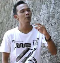 Download MP3 & Lirik Lagu Tarling Emek Aryanto - Bancakan