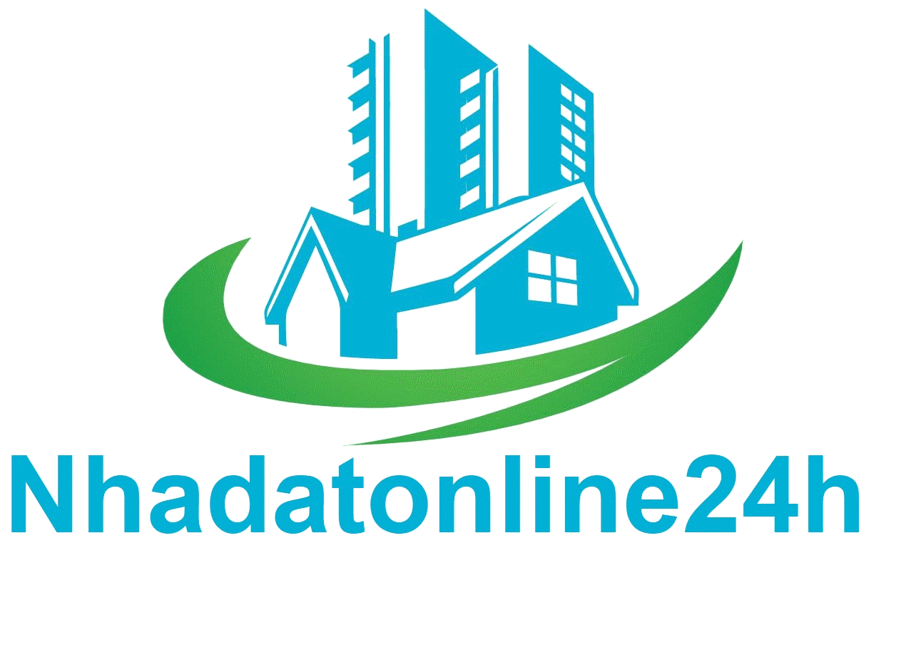 Nhadatonline24h - Trần Anh Group