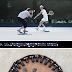 Konyol! 10 Foto ini mengabadikan Perilaku Fotografer yang lucu dan unik (2)