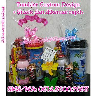 IMG 20170305 163643 217 Apa itu Souvenir Custom Design