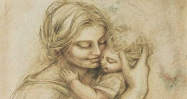 Η αρχαία ελληνική ευχή της μάνας στον γιο - 6 λέξεις με 14 φωνήεντα!!