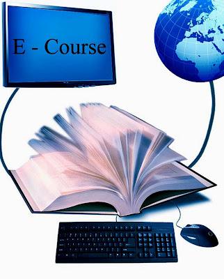 للمعلمين: التعليم الإلكتروني وارتباطه بواقع التعليم الافتراضي Modars1-6