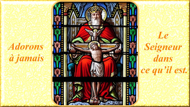 https://montfortajpm.blogspot.com/2016/05/la-tres-sainte-trinite-notre-dame-de-la.html