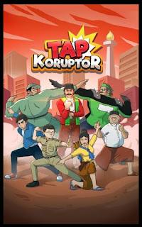 /2016/10/tap-koruptor-apk-mod.html