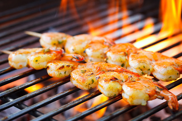 How to Make Barbecue Shrimp