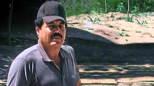 El Mayo Zambada evitó una guerra y la fractura del Cártel de Sinaloa