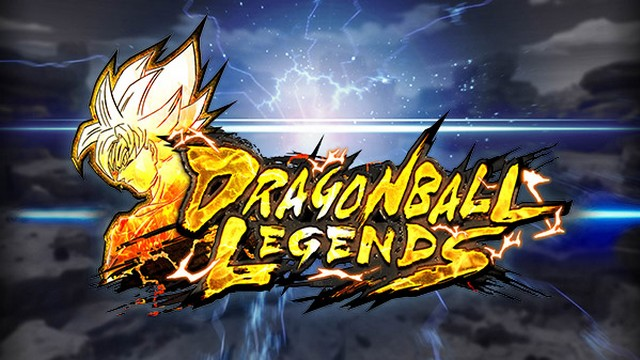 dragon ball legends hile
