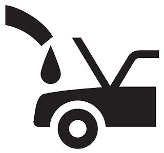 Hal yang Sering Terlupa Saat Mengendarai Mobil Baru