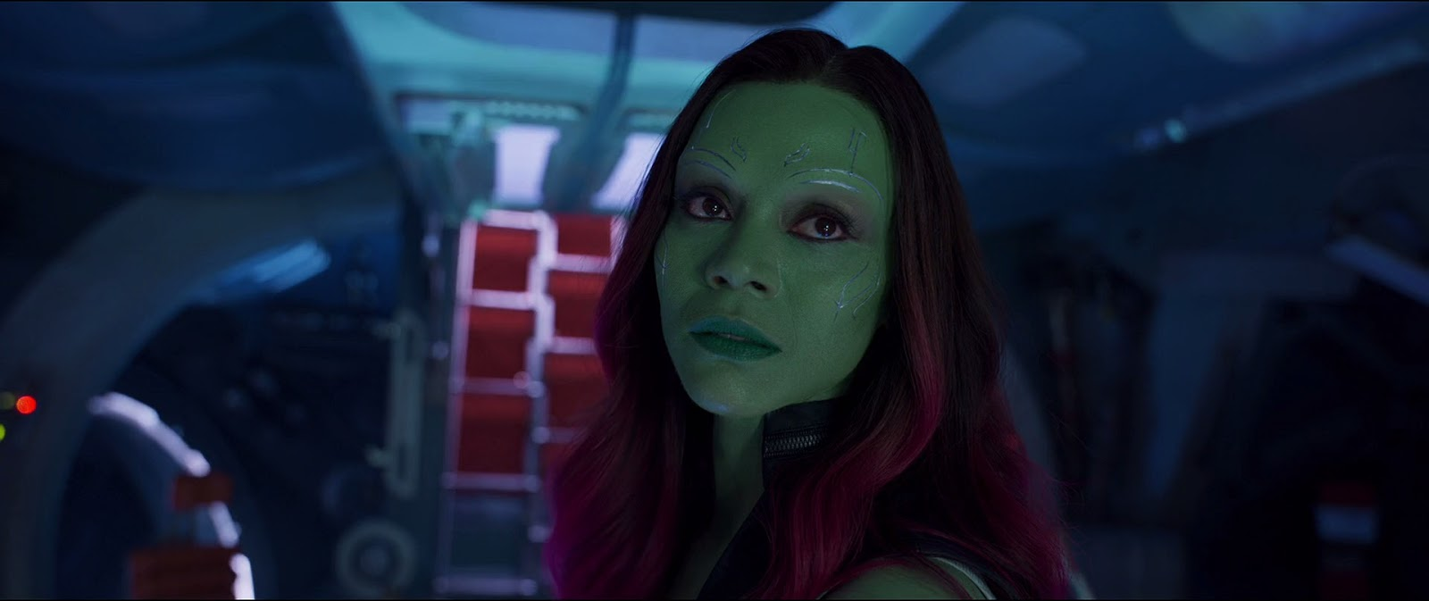 Guardians of the Galaxy Vol.2 (2017) 3