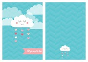 Personalização de caderno: Capas para imprimir