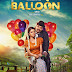 Trailer of Tamil Horror Movie Balloon