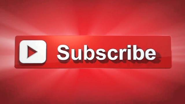"""موقع مهم لمعرفة عدد المشتركين في أي """"قناة"""" على """"اليوتيوب"""""""
