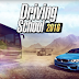 Driving School 2016 v1.6.0 Unlimited Money