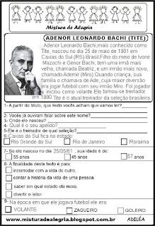 Biografia Tite treinador seleção brasileira
