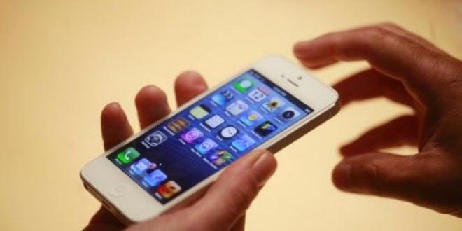 Tips Menggunakan Ponsel dengan Aman dan Nyaman