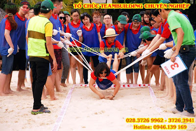 cong-ty-to-chuc-team-building