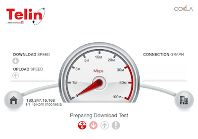 cara-cek-speed-internet
