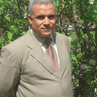 ذ محمد فحراوي