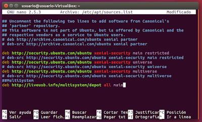 ##MultiSystem deb http://liveusb.info/multisystem/depot all main