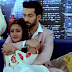 Ishqbaaz: Anika &  Shivaay's ishqbaazi in trouble with new entry
