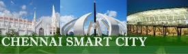 Chief Finance officer Post for Chennai Smart City Recruitment 2017