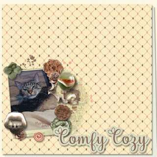 https://www.mymemories.com/store/product_search?term=cozy+new+year+%28ADBD%29