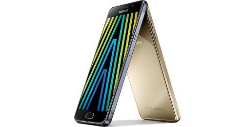 galaxy-a7-2016-mobile