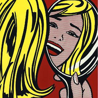 http://fpchelenabray.blogspot.pt/2016/10/espelho-e-identidade.html