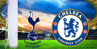 Chelsea vs Tottenham hotspurs :Premier League live stream info