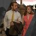 """""""La La Land"""" é o grande destaque entre os indicados ao Oscar 2017; confira a lista completa!"""
