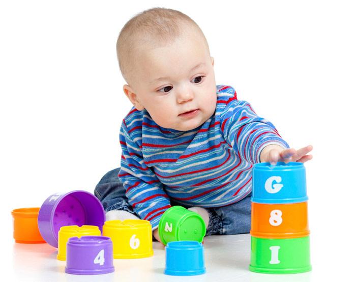 Waspadai 7 Produk Bayi Yang Bisa Berpotensi Berbahaya