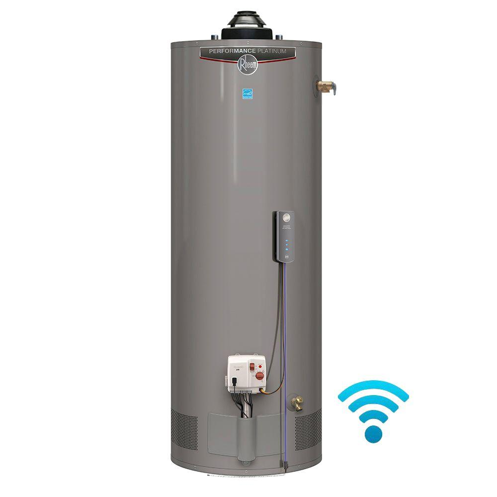 Gas Water Heaters Water Heating Experts Whe Licensed