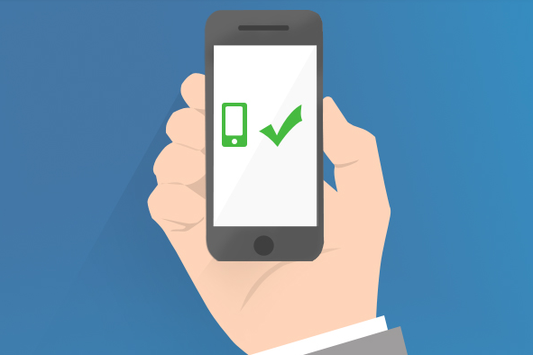 {SEO*} 8 Quick Tips to Make Your Website Mobile Friendly
