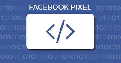 pixel-facebook