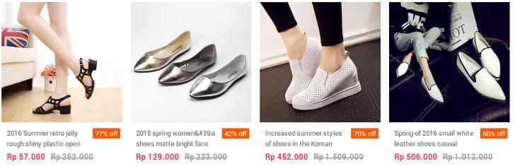 sepatu_murah_impor