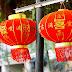 Arti Gong Xi Fa Cai Bukan Selamat Tahun Baru! Lalu??