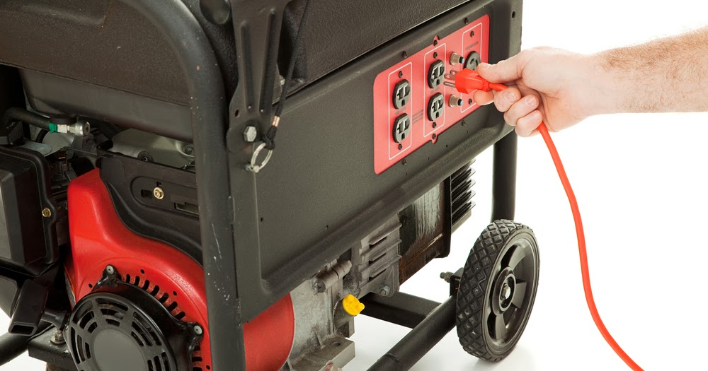 4 Ways to Set Up a Backup Electrical System in Case of Disaster