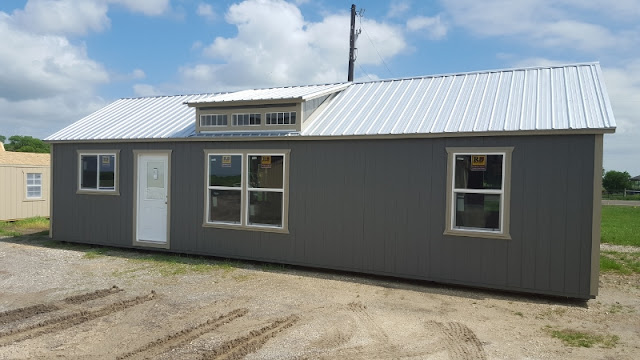 Wolfvalley Buildings Storage Shed Blog 16 X40 Beautiful