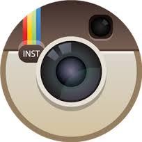 https://www.instagram.com/ofijovealtcamp/