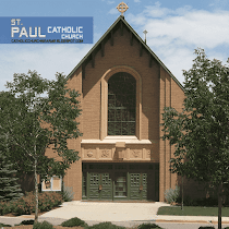 [Image: st-paul-catholic-church-colorado-springs-co.png]