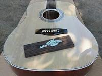 "Grosir Gitar Sayur ""Grosir Gitar Pemula"""