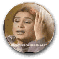Naseebo Lal | Saraiki Sad Songs Download