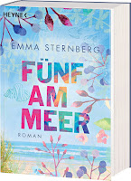 https://www.amazon.de/F%C3%BCnf-am-Meer-Emma-Sternberg/dp/3453421639