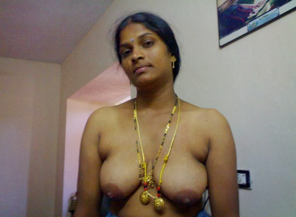 Old woman boobs nude mallu, pornstar having sex with a monkey