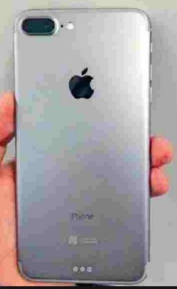 Apple iPhone 7 Plus Specifications Price Release Date Pictures