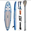 Should I buy a cheap ISUP? (Inflatable stand up paddleboard)